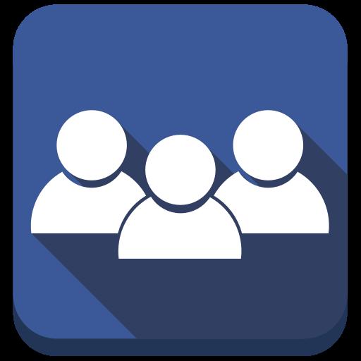 FB skupina - Fan Club