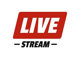 Live stream - Fan Club