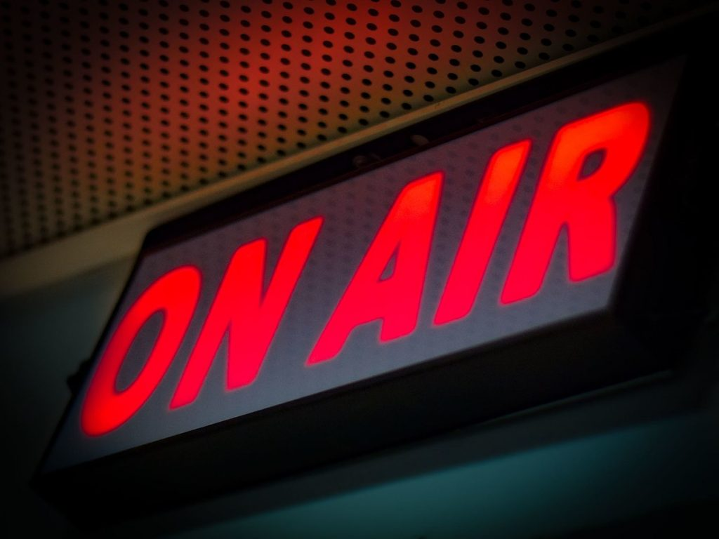 on air 1024x768 - Internet rádió