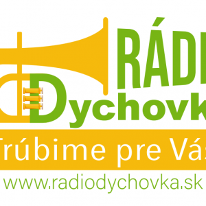 radio slogan stranka 300x300 - E-SHOP