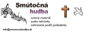 smutocna hudba banner 2 300x112 - International Broadcasting