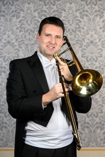 4 1 - Robert Kozánek