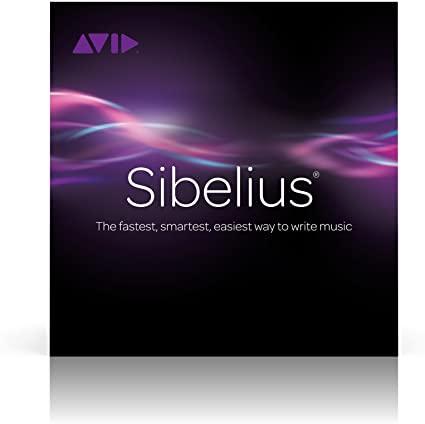 Sibelius - Vzdelávacie kurzy