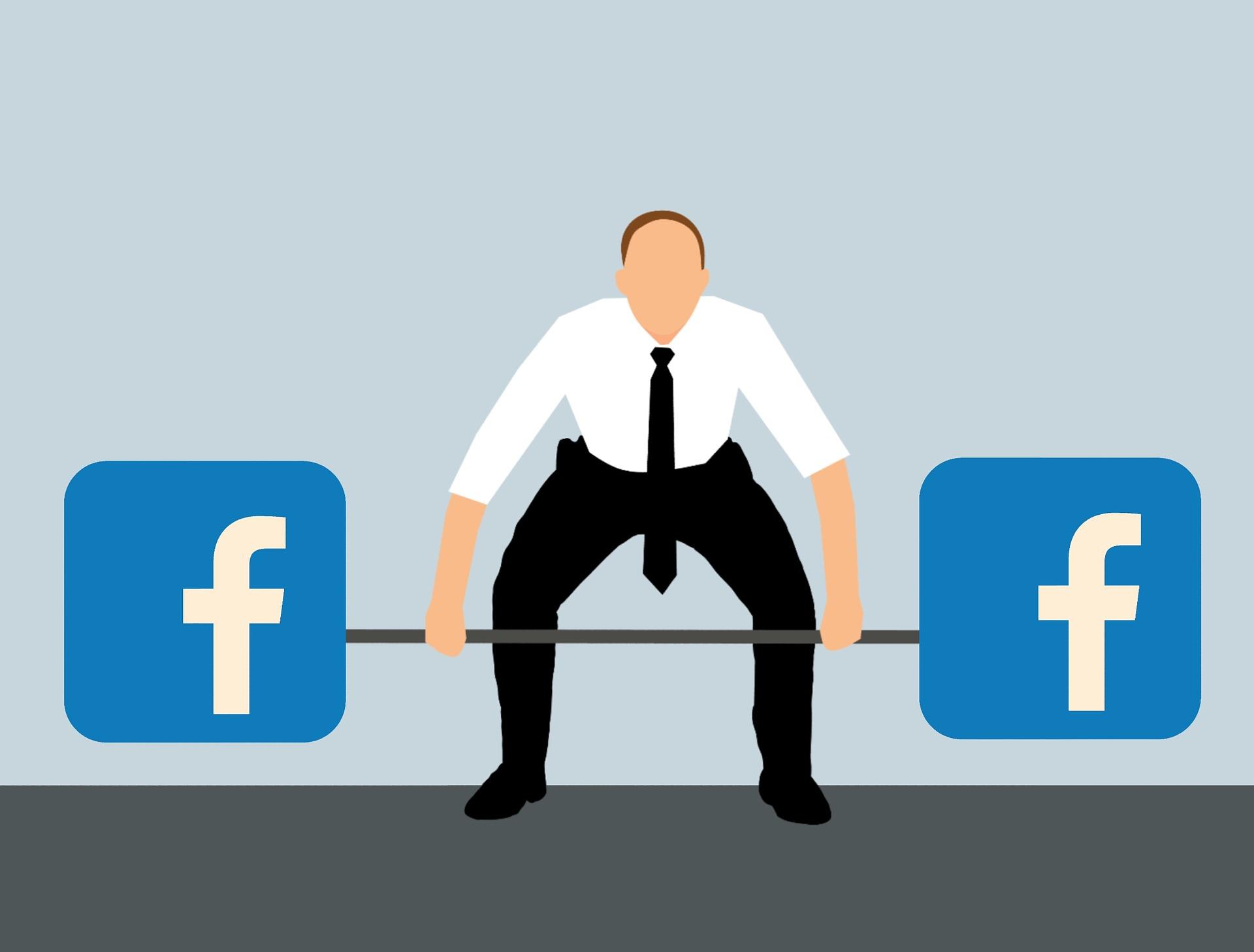 facebook 3204422 1920 - Štatút súťaží na sociálných sieťach