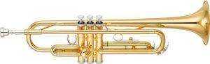 Trubka 1024x314 1 300x92 - Brass Music Academy