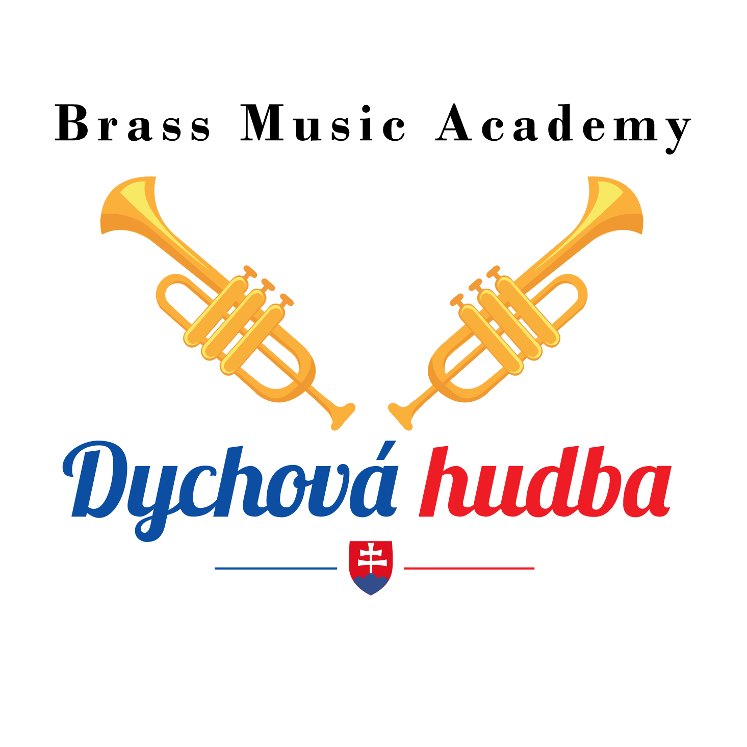 BMA - Brass Music Academy