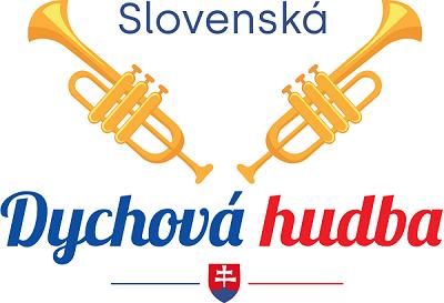 Projekt rozvoja a podpory slovenskej dychovej hudby
