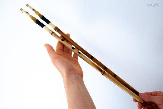 Aulos - Dychové nástroje