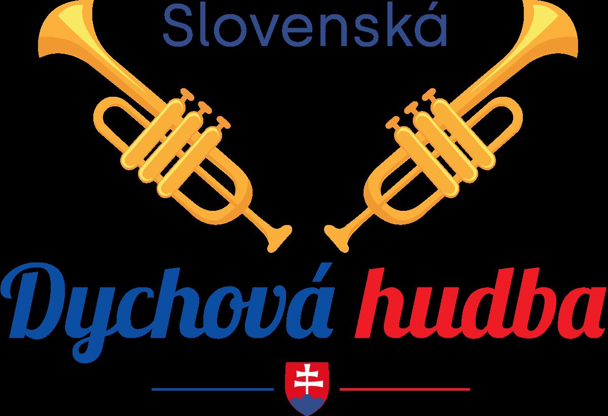 Dychova hudba slovenska final transparent - Na stiahnutie