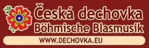 dechovka.eu  300x98 - Adam Hudec (1949) Banská Štiavnica