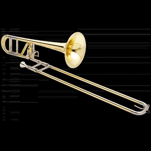 pozauna - Dychové nástroje