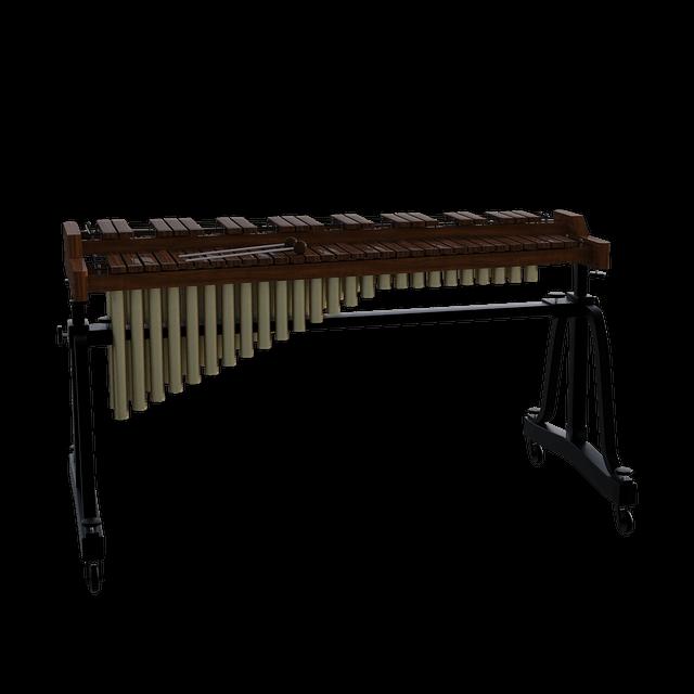 xylophone 4684373 640 - Dychové nástroje