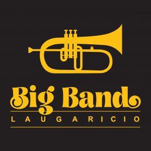 Big Band Laugaricio farba loga page 001 300x300 - Na stiahnutie